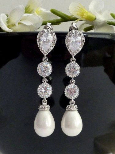 pearl-drop-earrings-multi