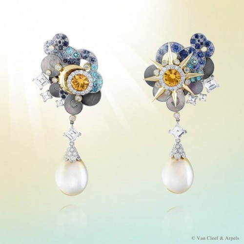 pearl-drop-earrings-spring