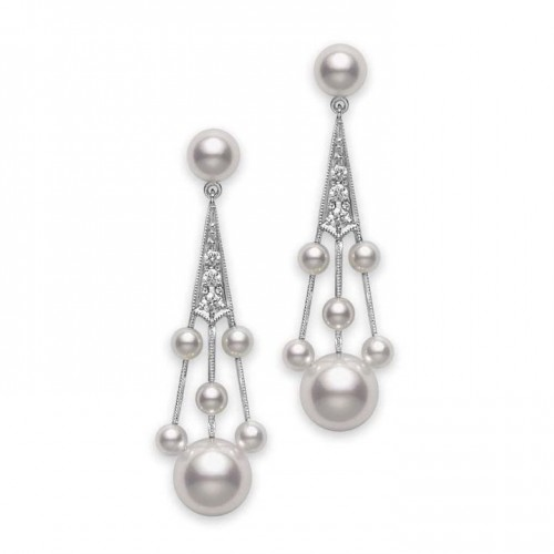 pearl-drop-earrings-true-legacy