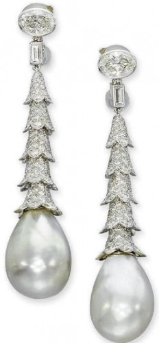 pretty-pearl-drop-earrings