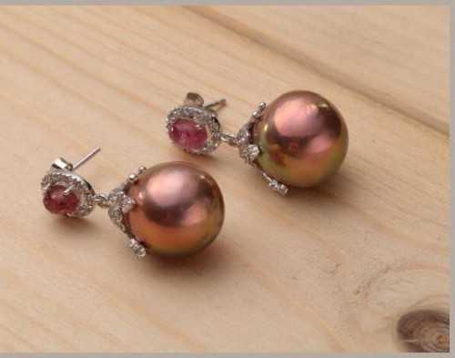 radiant-pearl-drop-earrings