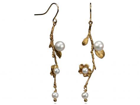 stem-pearl-drop-earrings
