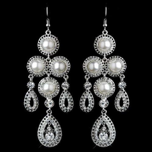 stunning-pearl-drop-earrings