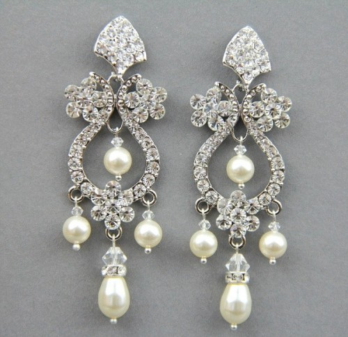 superb-pearl-drop-earrings