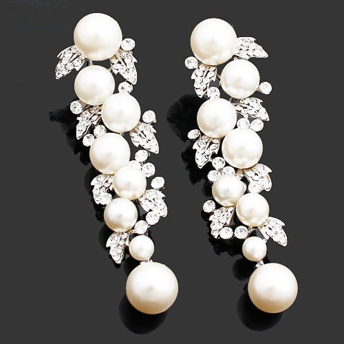 unique-pearl-drop-earrings
