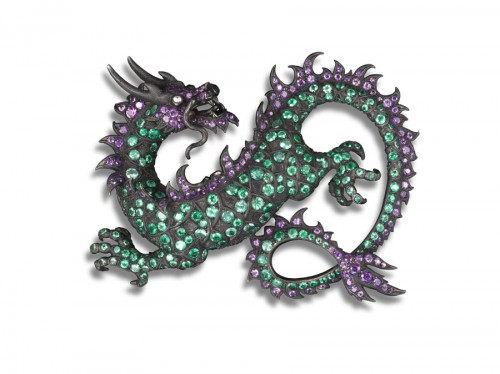 Dancing-Dragon-Brooches