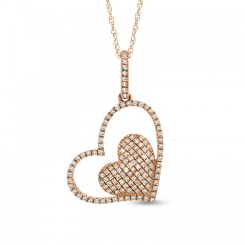 Tilted-diamond-heart-necklace-for-women  (14)