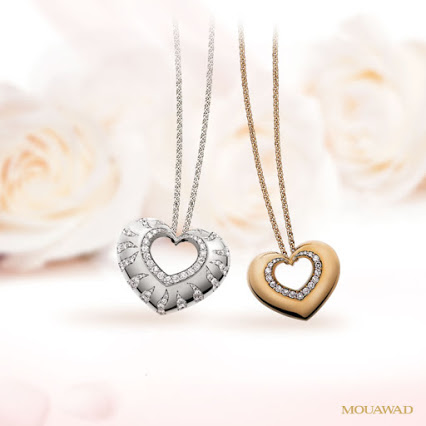 best-diamond-heart-necklace-for-women