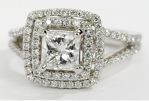best-princess-Cut-diamond-rings (2)