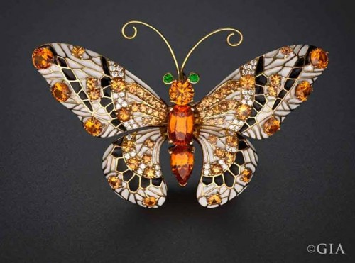 butterfly-brooch-and-clip