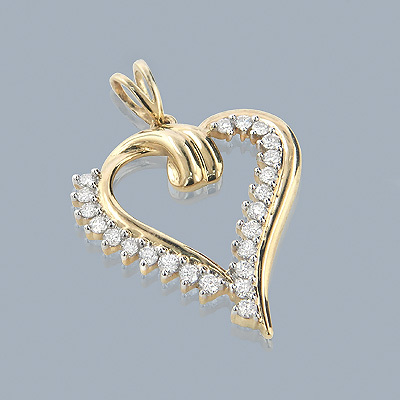 diamond-heart-necklace-for-women-best
