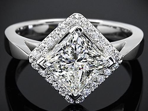 dreamy-princess-Cut-diamond-rings