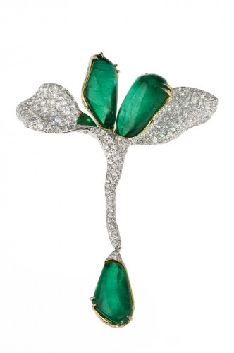 emerald-brooches-and-clips