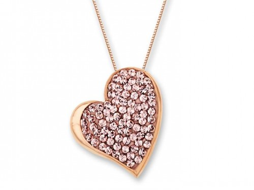 love-diamond-heart-necklace-for-women  (36)