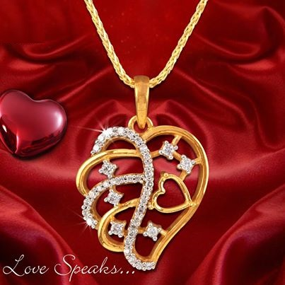 love-diamond-heart-necklace-for-women