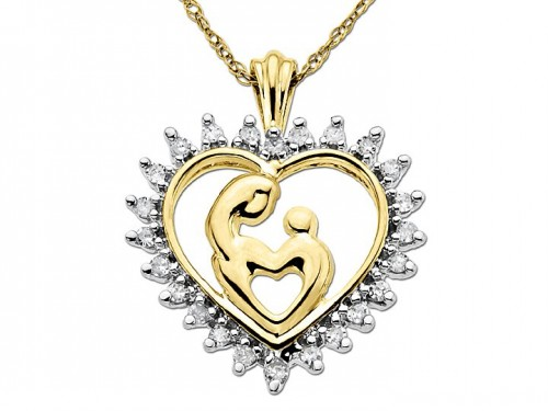 motherday-diamond-heart-necklace-for-women  (1)