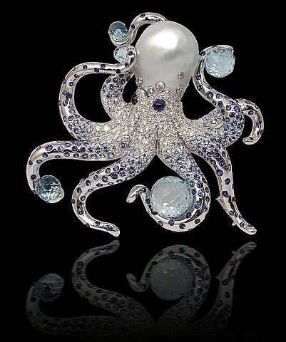 octopus-brooches-and-clips