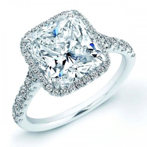 princess-Cut-diamond-rings  (43)
