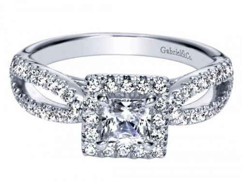 princess-Cut-diamond-rings-loop