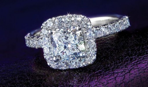 princess-Cut-diamond-rings-best