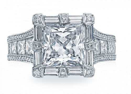 royal-princess-Cut-diamond-rings