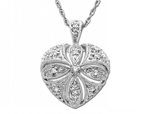 spectacular -diamond-heart-necklace-for-women  (38)