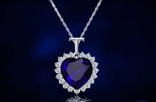titanic-diamond-heart-necklace-for-women