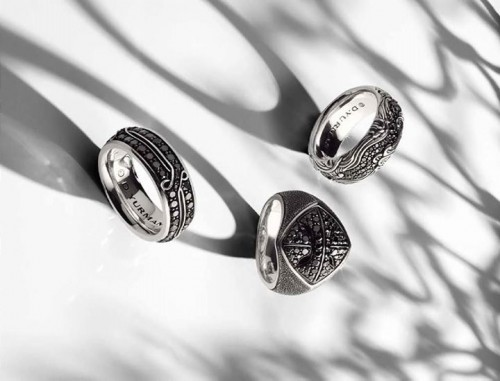 mens-diamond-rings