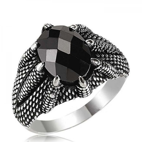 black-mens-diamond-rings (1)