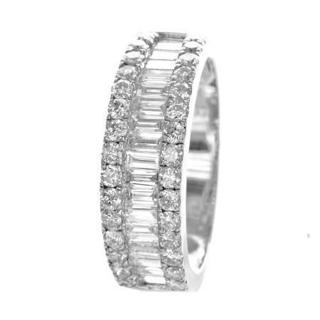 mens-diamond-rings (15)