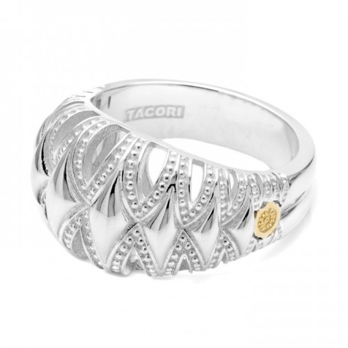 mens-diamond-rings (18)