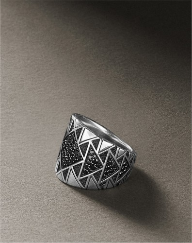 mens-diamond-rings (21)
