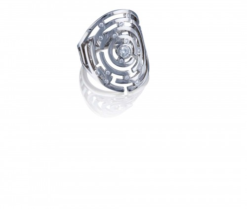 mens-diamond-rings (32)