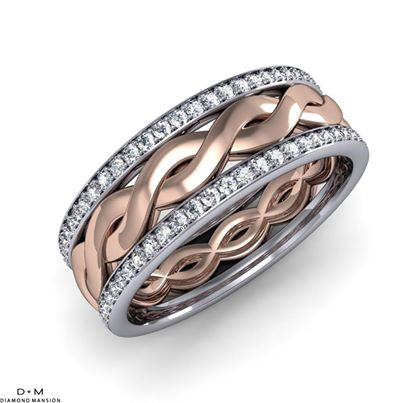mens-diamond-rings (44)