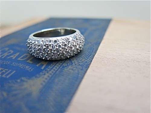 stunning-diamond-ring-for-men
